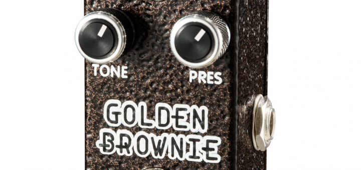 xvive golden brownie review